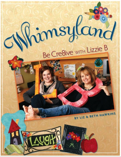 whimsyland1