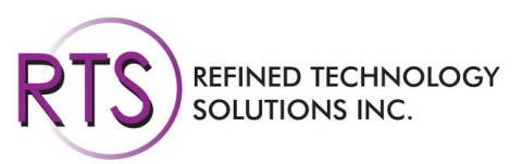 refined technology solutions